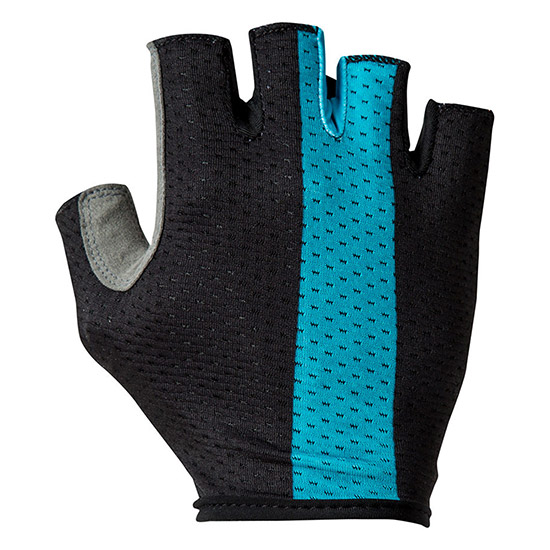 Guanti Track Mitts Team Sky 2018