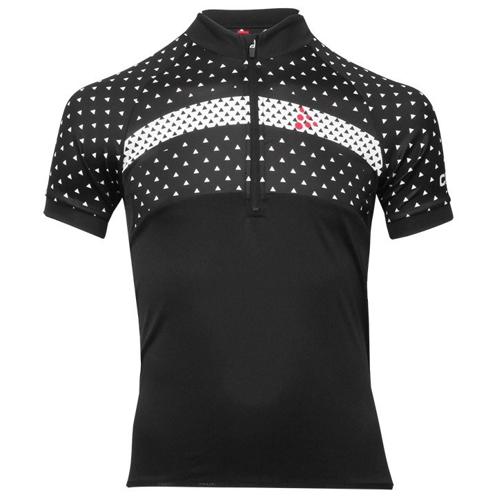 2019 Maglia junior CRAFT Junior