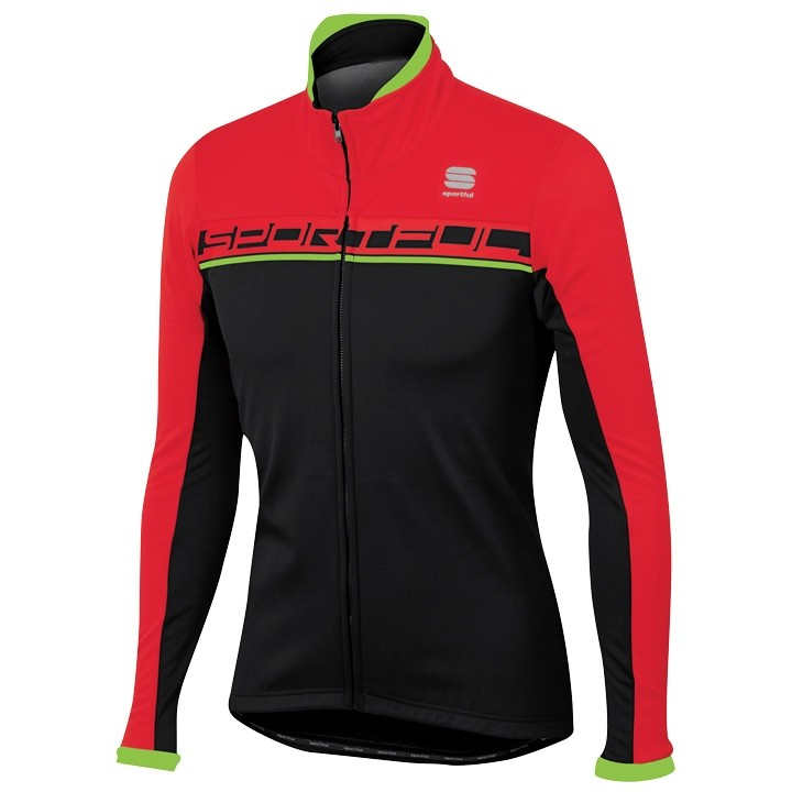 2019 Giacca invernale SPORTFUL Flash