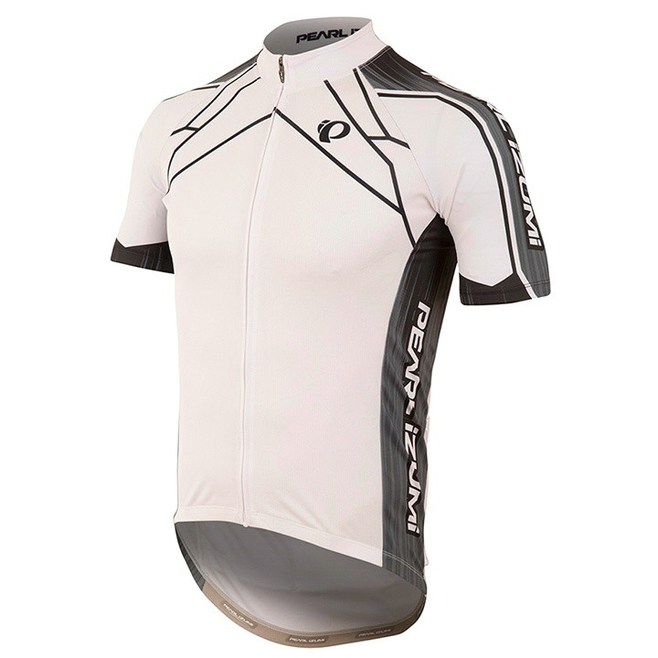 2018 Maglia manica corta PEARL IZUMI Elite Pursuit LTD Vaporize