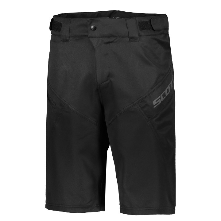 2019 Bikeshort SCOTT Trail 50